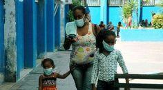 #El repunte de enfermedades en Venezuela deja ver su debilitado sistema sanitario - 14ymedio.com: 14ymedio.com El repunte de enfermedades…