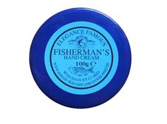 Fishermans Hand Cream From GreatEnglish.co.uk