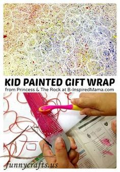 kid_painted_gift_wrap.jpg 420×600 pikseliä