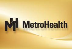 MetroHealth #Advertising Wins Gold.