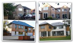 Albert Drive | Newport Black Devlopments Ltd.