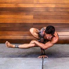 - yoga inspiration yoga for beginners yoga poses yoga poster yoga photography yoga for weight loss yo - Swing Yoga, Yoga Bewegungen, Hatha Yoga, Yoga Meditation, Yoga Man, Yoga Inspiration, Pranayama, Yoga Fitness, Pilates Workout