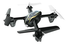 Mini Quadcopter for Indoor/Outdoor use - Get your first quadcopter yet? If not, TOP Rated Quadcopters has great Beginner Drones, Racing Drones and Aerial Drones that fit any budget. Visit Us Today! >>> http://topratedquadcopters.com/go-check-out/pin-trq <