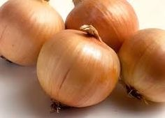 Yellow Sweet Spanish Onion Seeds HeirloomOne of the most popular onions grown by home gardeners and market growers! Asian Vegetables, Fruits And Vegetables, Onion Casserole, Chicken Casserole, Growing Onions, Seeds For Sale, White Onion, Organic, Gardens