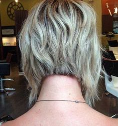 Bob is more than just the name of your neighbor or your uncle. It's an incredible haircut style which is flattering, forgiving, and looks absolutely fabulous on women over 40!