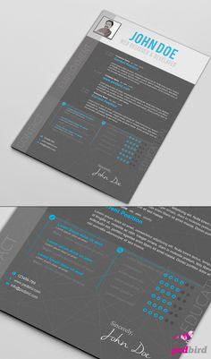 Deliver Responsive Html Template  Website Layout Website Designs
