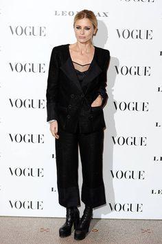 Laura Bailey Design: Chanel