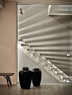 Stairway Collection