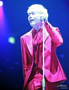 [LIVE] 161013 I Am A Dreamer Live Seoul (part 3) - Imgur