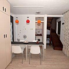 Apartman Ban http://ift.tt/1Sn2i5U