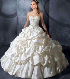 vestidos de noiva modernos - Pesquisa Google
