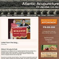 get your acupuncture website online with this atlantic theme http://www.goldentouchacupuncture.com/atlantic-acupuncture/