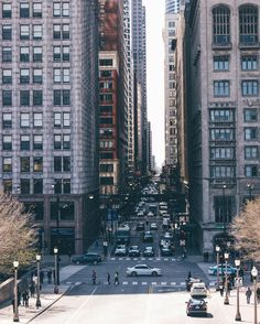 Lovely! : @daniellecarrr    Keep tagging #CrosswalkAllStars !!    #heatercentral  #thecreatorclass #agameoftones #artofvisuals  #createexplore #urbanandstreet #createcommune #hsdailyfeature  #urbanromantix #royalsnappingartists #usaprimeshot #moodygrams #citykillerz #ig_color #way2ill  #shotzdelight #theimaged #underatedgrams #chasingemotions #killeverygram #primeshots #illest_shots #liveauthentic  #lifeofadventure  #mkexplore #allshots_ #500px #hbouthere #strideby by crosswalkallstars