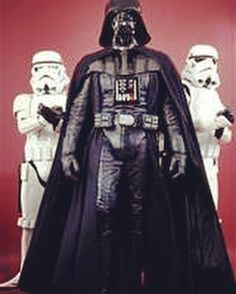 With the #stormtroopers paid I complete the final phase of the death star and ultimate global dominion. #DarthVaderLife #thingsDarthsays #JediTalk #Jedi #DarthVader #championmindset #growthmindset #scalzioriginalsskateboarders #skateboarding #socent @cityofstamford