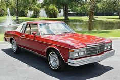 1979 Chrysler LeBaron Medallion Amazing | eBay