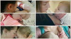 La figure d'attachement…. ou pourquoi votre enfant est plus difficile avec vous qu'avec les autres !