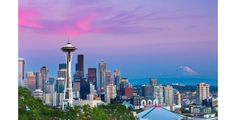 Click through to see the top travel destinations in the US