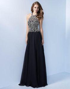 c0f3d6860e Landa dresses J404 Landa Splash 2016 prom dress Gipperprom Prom Dresses  2016 Sherri Hill Jovani Rachel
