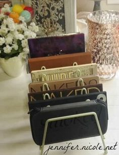 Budget beauty storage-5