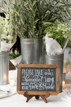 Wondering what to do with your flowers after your wedding? We think they'd make gorgeous wedding favors - especially if your guests are local to your venue! Check out our latest blog post for some sustainable wedding favor inspiration from real Heirloom couples.   #heirloomeventco #weddingfavors #weddings #weddingplanning #weddingplanningideas #weddingtips #weddingplanner #chicagowedding