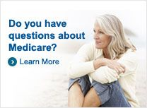 Medicare Costs Got You Down? You May Qualify for Financial Help.