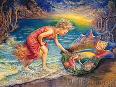 Josephine wall - Yahoo Image Search Results