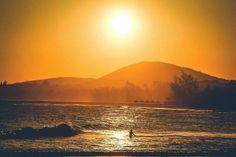 В'єтнам Муй Не Автор: Evgeny Sukhina Камера: Canon 60D 24-105mm  #canon_ukraine #sea #sunset #beach #water #travel #world #ocean #canon #sky by canon_ukraine