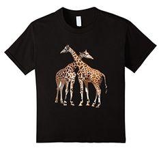 Giraffe t shirt love and relationship funny tees - Kids 4... https://www.amazon.com/dp/B018FT9WGU/ref=cm_sw_r_pi_dp_x_QXAuybVCKD2C2