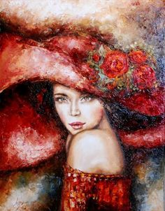 beautiful paintings | Posted by Ruthie Dean on Monday, May 28, 2012 · 11 Comments