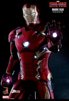 2-1-8-figurine-hot-toys-iron-man-mark-xlvi.jpg