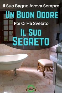 Cleaning Recipes, Cleaning Hacks, Ideas Para Organizar, Sr1, Desperate Housewives, Fresh And Clean, Green Cleaning, Natural Cleaning Products, Green Life