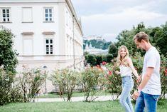 mirabellgarten salzburg tipps cafes restaurants plätze sightseeing blogger must see salzburg Salzburg, Cafe Restaurant, Couple Photography, Austria, Restaurants, Wedding Inspiration, Couple Photos, Couples, Blog