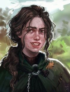 DeviantArt is the world's largest online social community for artists and art enthusiasts, allowing people to connect through the creation and sharing of art. Fantasy Women, Fantasy Rpg, Medieval Fantasy, Dark Fantasy, Character Concept, Character Art, Concept Art, Character Design, Dnd Characters