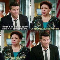 Bones Memes, Bones Quotes, Bones Tv Series, Bones Tv Show, Booth And Bones, Booth And Brennan, Tv Show Quotes, Movie Quotes, Kathy Reichs