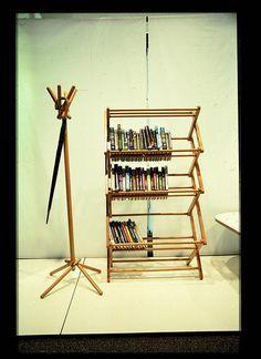 vico magistretti broomstick - Cerca con Google