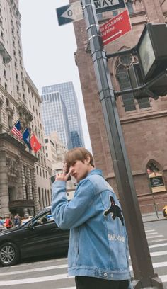 Find images and videos about kpop, bts and jungkook on We Heart It - the app to get lost in what you love. Bts Taehyung, Jimin, Bts Bangtan Boy, Namjoon, Taehyung Gucci, Daegu, Foto Bts, Bts Photo, Sunshine Line