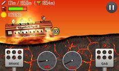 Hill Climb Racing Uaz Edition APK Download  http://www.4va.net/2015/02/hill-climb-racing-uaz-edition-apk-download.html