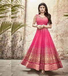 Discover stunning designer salwar suits for Rakhi festival.   Suit Length : 42  #rakhisale #rakhispecialsalwar #designersuit