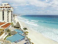 Bellevue Beach Paradise All Inclusive (Cancun, Mexico)   Expedia