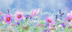 Best Funeral Poems For Grandma Funeral Poems For Grandma, Home Decor Styles, Love Life, Holiday, Living Room, Gifs, Anime, Vacations, Holidays