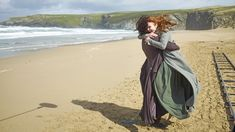 Are you utterly enchanted by Ross Poldark and his feisty bride Demelza? If so, you've got to visit these 15 amazing Poldark filming locations in Cornwall! Poldark Series 4, Poldark Cast, Poldark Season 4, Poldark 2015, Demelza Poldark, Ross Poldark, Where Was Poldark Filmed, Poldark Filming Locations, Ross And Demelza