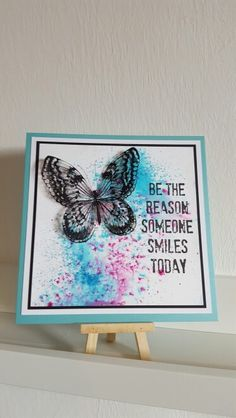 Inkylicious Big butterfly 1 and be the reason by me Emma xxxx Hochanda samples