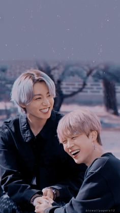 Jikook, Jungkook Cute, Jimin Jungkook, Foto Bts, Suga Wallpaper, Creative Instagram Photo Ideas, Bts Beautiful, Bts Group Photos, Bts Backgrounds