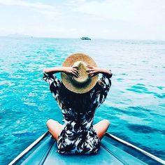 #fun #sailinglife #sailing #ocean #enjoylife #sailboat #travel #luxurylifestyle #sun by sailinguru