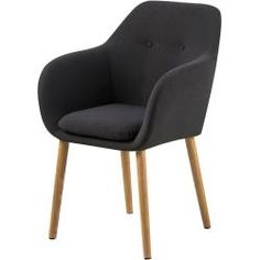 ikea side chair 79 dollars j 39 s living room entry pinterest side chair living rooms. Black Bedroom Furniture Sets. Home Design Ideas