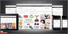 is a clear WooCommerce WordPress theme, built on Bootstrap grid system for eCommerce, corporate and portfolio websites. Fully translation ready, compatible with WPML multilingual plugin. Wordpress Theme Design, Best Wordpress Themes, Wordpress Plugins, Ecommerce, Credit Card Icon, Google Web Font, Social Icons, Grid System, Portfolio Website