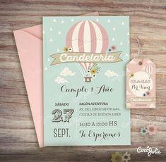 Bday Girl, Ideas Para Fiestas, Fondant Figures, S Girls, Christening, Special Day, First Birthdays, Baby Shower, Party