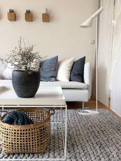 Die schönsten Bilder & Momente aus dem SoLebIch Jahr 2016 | SoLebIch.de, Foto: Herzlichst, #wohnzimmer #livingroom