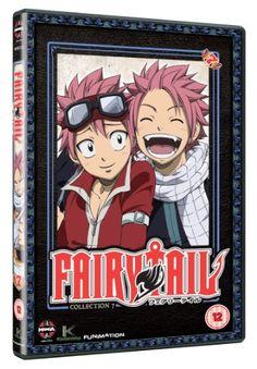 Fairy Tail: Part 7 [DVD] Manga Entertainment http://www.amazon.co.uk/dp/B00I3ZMDMM/ref=cm_sw_r_pi_dp_N-ijub18YBP25