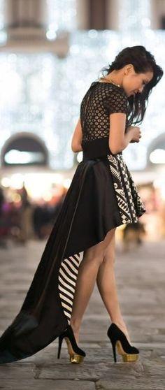 #dress #design #diseño